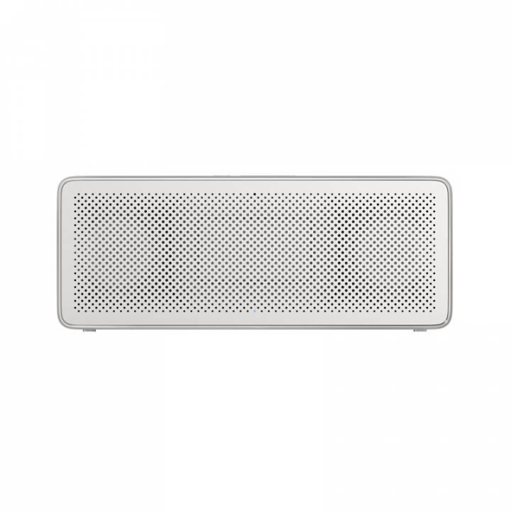 Xiaomi Mi Square Box 2 Bluetooth Speaker White