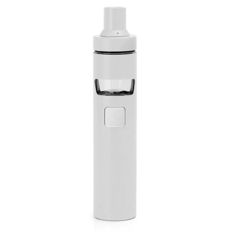 eGo AIO Joyetech D22 Kit 1500mah - White
