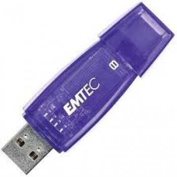 Usb_Flash_Drive__52f9f55ea6e9f.jpg