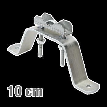 -________________-__________-V-10cm.png