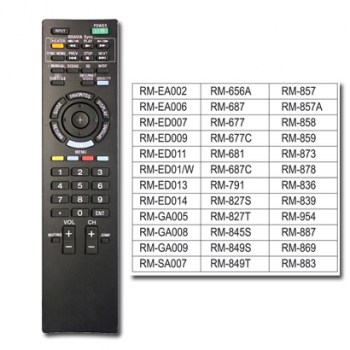 Control_RM_ED007_52e7d3660fca0.jpg