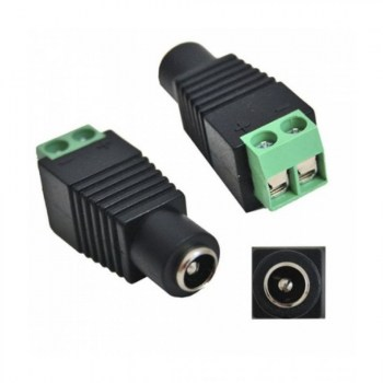 OEM_Usb_male_to__53d38a873ddc9.jpg