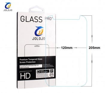 Tempered_Glass___539b08696eab3.jpg