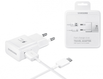 20170525121340_samsung_usb_type_c_cable_wall_adapter_leyko_ep_ta20ewecgww_retail