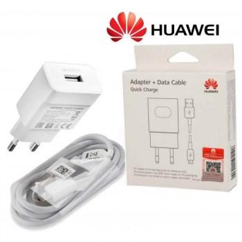 29308_huawei-fast-charger-ap32-incl-usb-c-cable-zahranvane-i-usb-c-kabel-za-ustroistva-s-usb-c-standart-bql-_1710556073