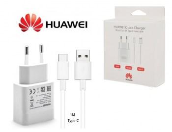 29308_huawei-fast-charger-ap32-incl-usb-c-cable-zahranvane-i-usb-c-kabel-za-ustroistva-s-usb-c-standart-bql-_2008224174
