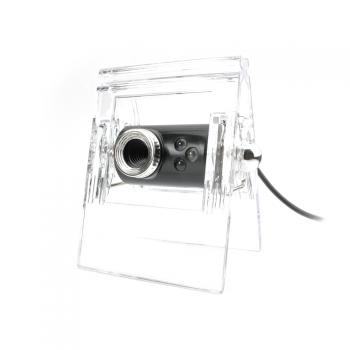 Web_camera_______51114268667c1.jpg