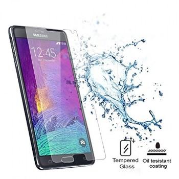 Tempered_Glass___53d20a1e2fcc1.jpg