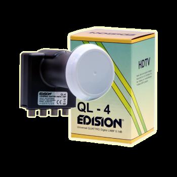 Edision_QL_4_Lnb_50fd71c5b4c45.png