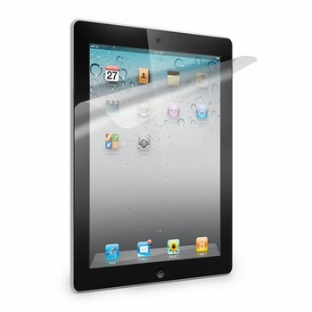 OpticClear_iPad2_M.jpg