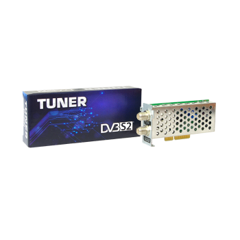 PCI-Tuner-DVB-S2_ALL.png