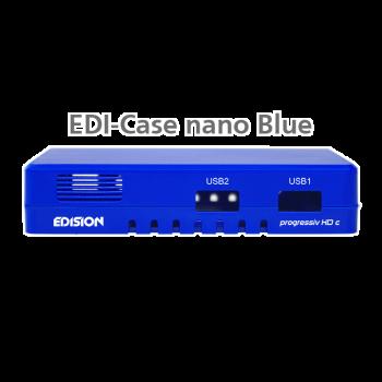 PROGRESSIV_HD_C_nano_BLUE_case.png
