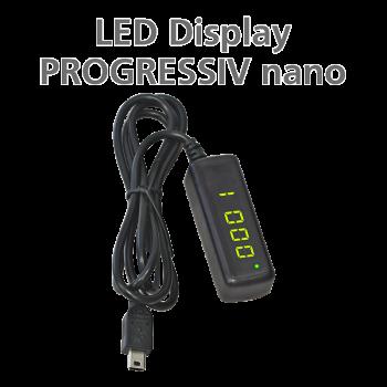 PROGRESSIV_HD_C_nano_LED.png