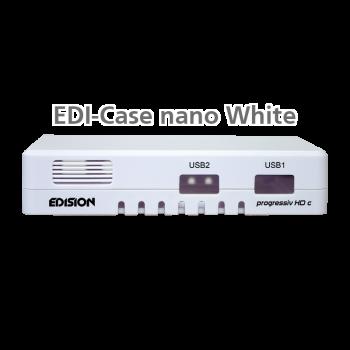 PROGRESSIV_HD_C_nano_WHITE_case.png