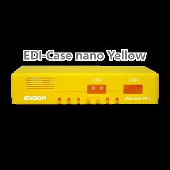 PROGRESSIV_HD_C_nano_YELLOW_case.png