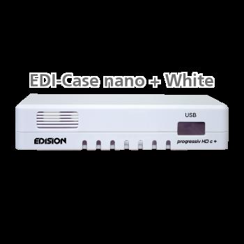 PROGRESSIV_HD_C_nano_plus_WHITE_case.png