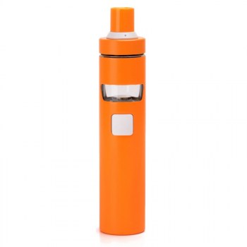 authentic-joyetech-ego-aio-d22-1500mah-starter-kit-orange-stainless-steel-22mm-diameter11