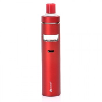 authentic-joyetech-ego-aio-d22-1500mah-starter-kit-red-stainless-steel-22mm-diameter232