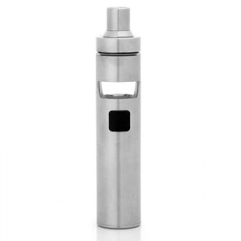 authentic-joyetech-ego-aio-d22-1500mah-starter-kit-silver-stainless-steel-22mm-diameter