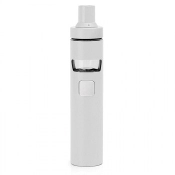 authentic-joyetech-ego-aio-d22-1500mah-starter-kit-white-stainless-steel-22mm-diameter