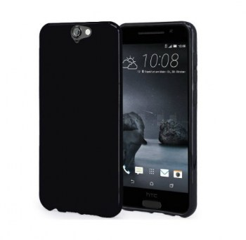 best-cases-for-htc-one-a9
