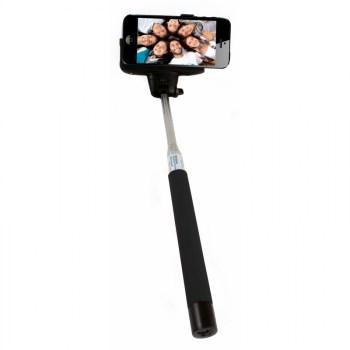 bluetooth-selfie-1-800x800