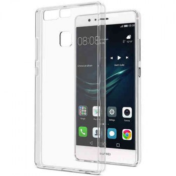 flexi-gel-crystal-clear-case-for-huawei-p9-transparent_m