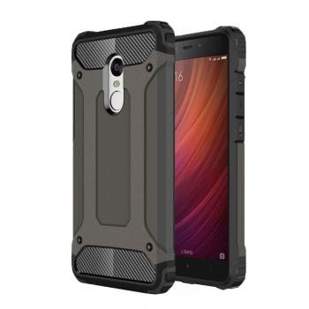 for-xiaomi-redmi-note-4x-case-luxury-armor-anti-shock-silicon-cover-case-for-redmi-note