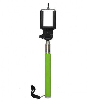 generic-selfie-green-selfie-stick-sdl504196074-1-8adc6