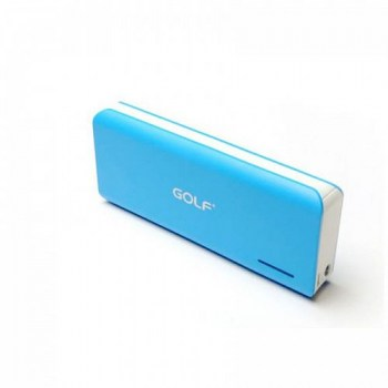golf-gf-209-13000mah-dual-usb-powerbank-blue-6494-789765-2-zoom
