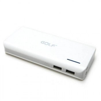 golf-gf-209-13000mah-dual-usb-powerbank-white-8173-589765-1-zoom