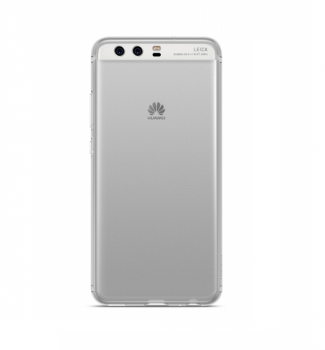 huawei-cover---tpu---transparent---for-huawei-p1011111