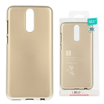 ijelly_hw_mate10lite_gold-d