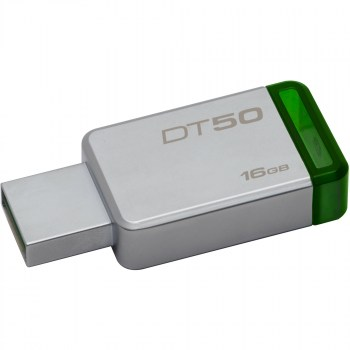 kingston_dt50_16gb_16gb_datatraveler_dt50_usb_1271944