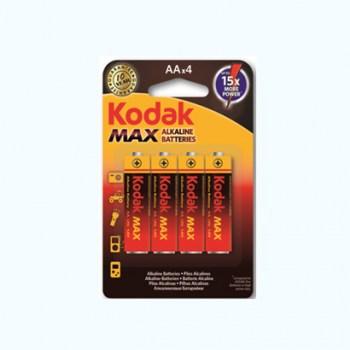 kodak-max-aa