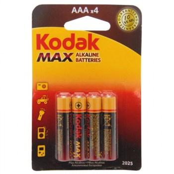 kodak-max-alkaline-aaa-4-pack-4040-p