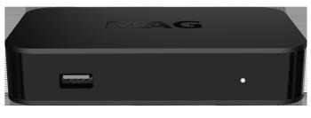 mag322-323_01
