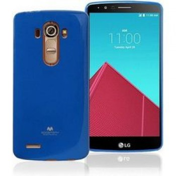 mercury-goospery-jelly-case-gia-lg-g4-h815-blue