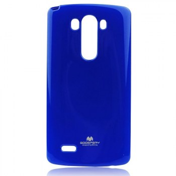 mercury-jelly-case-blue-for-lg-g3