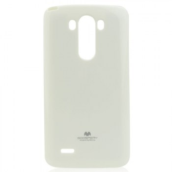 mercury-jelly-case-white-for-lg-g3