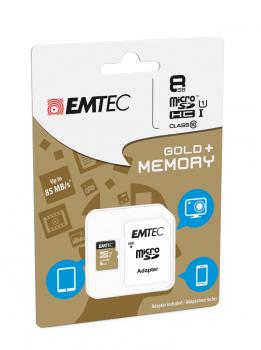 microsdhc-c10-gold-plus-8gb-web