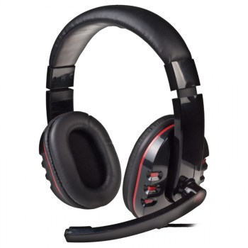 natec_genesis_h11_gaming_headset