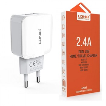 original-ldnio-a2202-usb-travel-charger-adapter9