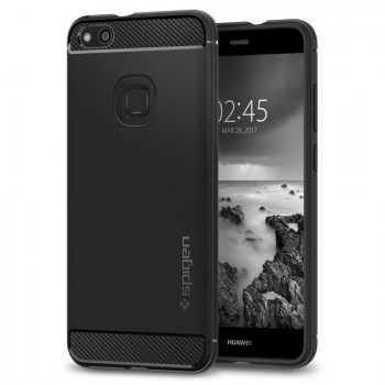 p10lite_rugged_armor_title_01_2048x2048