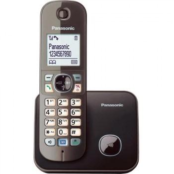 panasonic-kx-tg6811ga-mocca-brown-1000x1000