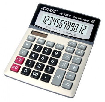 promotional-financial-joinus-big-keys-table-calculator4
