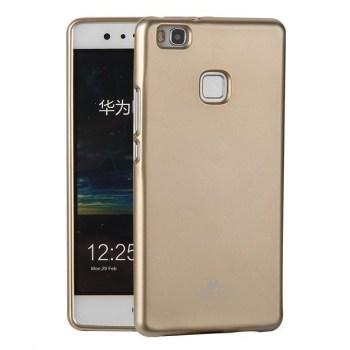 puzdro-jelly-mercury-pre-huawei-p9-lite-gold-big-352918
