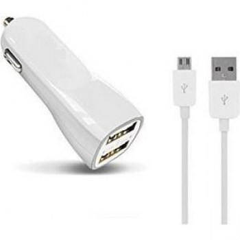 set-fortisth-aytokinhtoy-2a-micro-usb-cable-for-tablet-phone-tel1