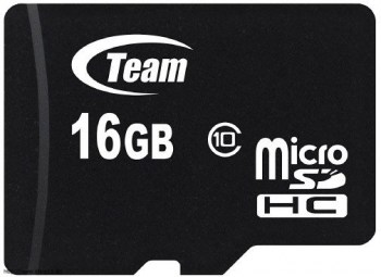 teamgroup-micro-sdhc-class-10-with-adapter-16gb-tusdh16gcl1003-164103-2