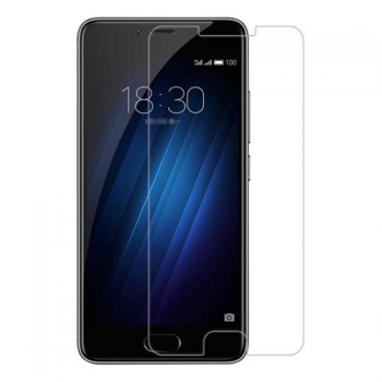 tempered-glass-2-5d-screen-protector-for-meizu-meilan-u20-378129-
